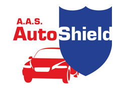 logo-autoshield