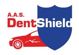 logo-dentshield