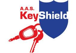 logo-keyshield
