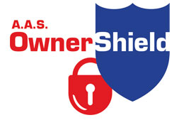 logo-ownershield