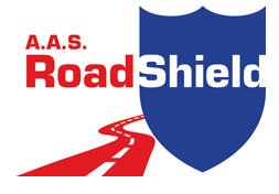 logo-roadshield