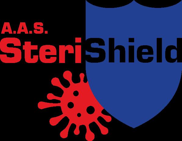 logo-sterishield